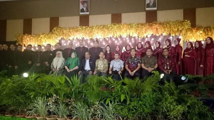 serambi-indonesia_20180913_113058